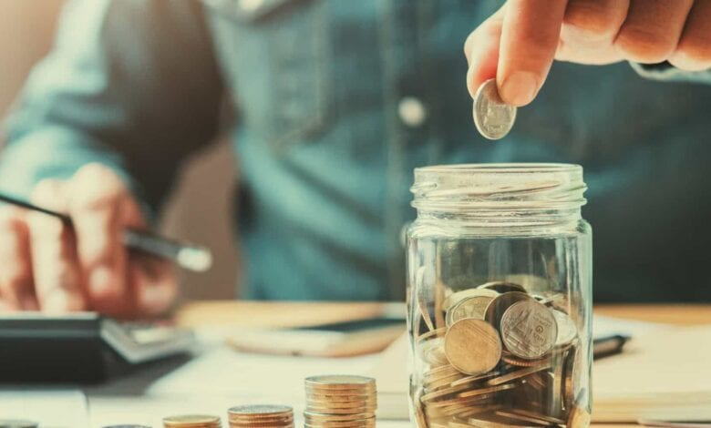 Photo of 5 Tech Tips to Save You Money in 2020