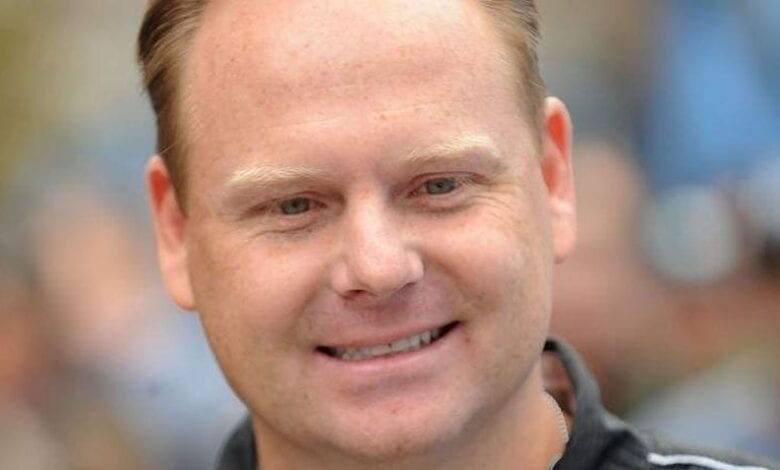 Photo of Nik Wallenda Net Worth
