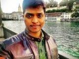 Akhil Turai: Net Worth