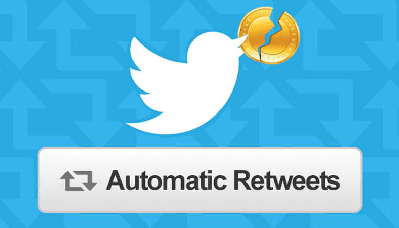 Photo of Should you Really Buy Automatic Retweets in 2020?