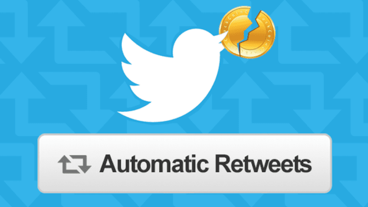 Should you Really buy Automatic Retweets?