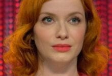Photo of Christina Hendricks Uses Keto Diet To Stay Fit in 2020?