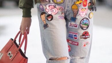 Photo of How to Wear Custom Patches Like a Celebrity in 2020?
