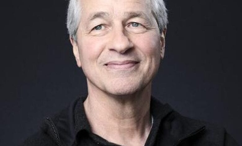 Photo of Jamie Dimon Net Worth 2020: CEO of J.P. Morgan Chase