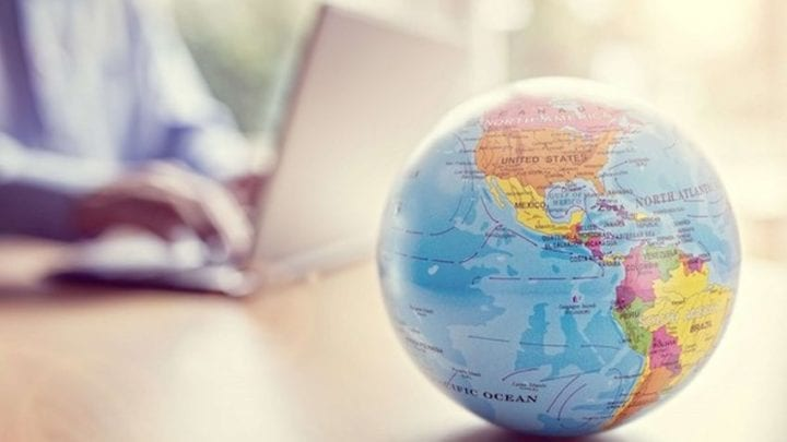 How Entrepreneurs Increase Their Net Worth By Expanding Businesses Overseas