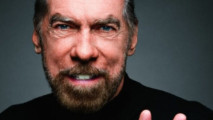 John Paul DeJoria Net Worth 2019