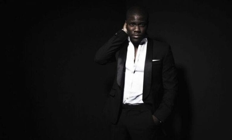 Photo of Kevin Hart Net Worth 2019 : The Funniest Comedian In The World