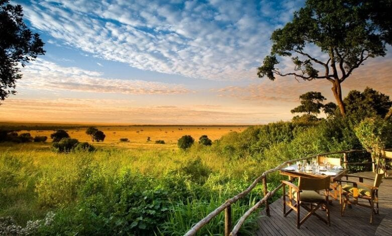 Photo of Kenya: The Mystic of Africa Loved By The Celebrities 2020