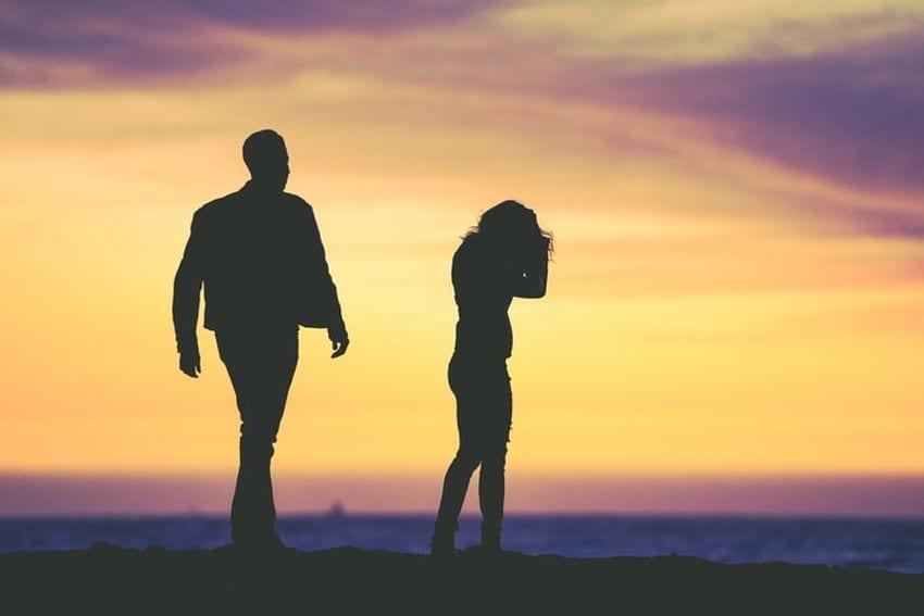 5 Most Expensive Celebrity Divorces