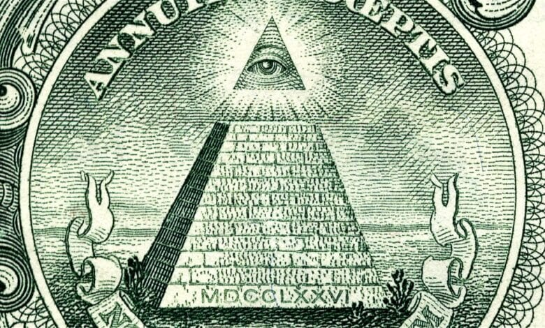 Photo of The House of Rothschild, the Freemasons & the Federal Reserve Cartel