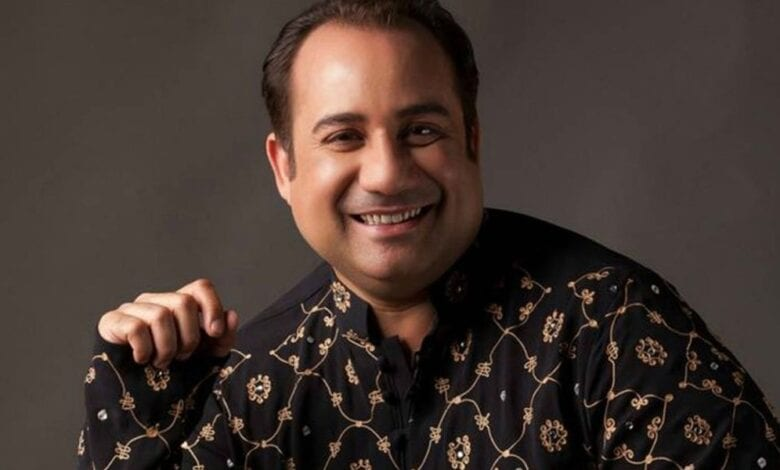 Photo of Rahat Fateh Ali Khan Net Worth 2020 – Life, Career, Earnings