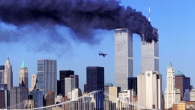 Photo of 24 Hard Facts About 9/11 That Cannot be Debunked