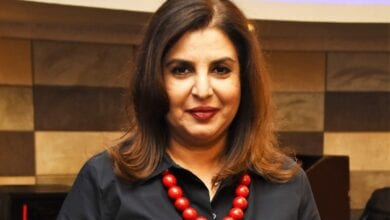 Photo of Farah Khan Net Worth 2020-How Much Money This Popular Indian Film Producer, Choreograph and Actress Earns