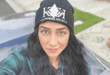 Photo of Krystle Amina Net Worth 2020 – Bio, Early Life, and Education