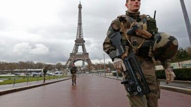 Photo of Paris Shooting: 10 Ways It Looks Like a Hallmark False Flag Operation