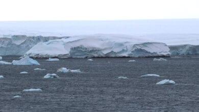 Photo of Joseph P. Farrell: Antarctica Revealed! Admiral Byrd, JFK, Nazis, Atlantis & More!