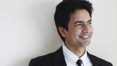 Photo of Rahul Sharma Net Worth 2020- The Successful Businessman