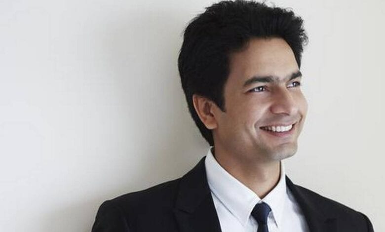 Photo of Rahul Sharma Net Worth 2020- The Successful Businessman