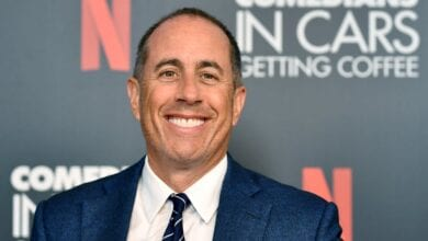 Photo of Jerry Seinfeld Net Worth 2020 – Famous Comedian