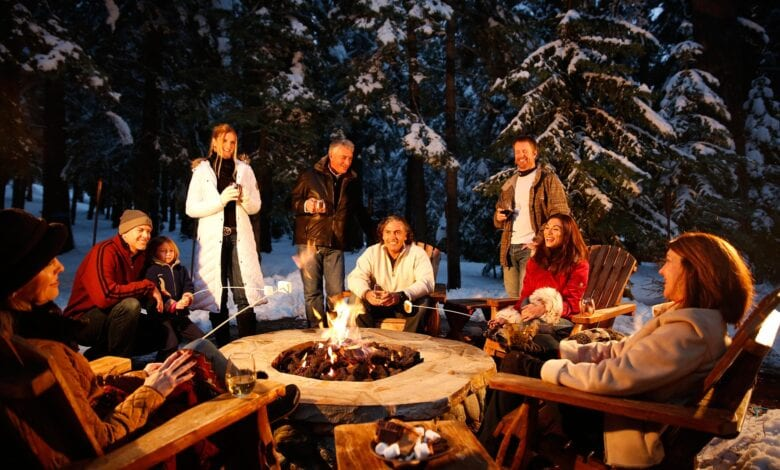 Photo of 8th Fire Gathering: August 15 — 17 Calgary, Alberta (+Prophecy)