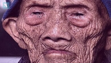 Photo of Li Ching Yuen – Oldest Living Man Reveals His Secrets to Longevity Before Death at Age 256