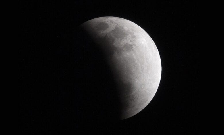 Photo of Longest Lunar Eclipse of the Century is Coming: What You Need to Know