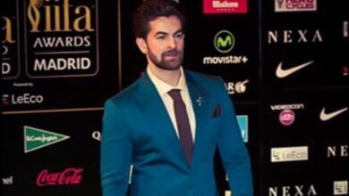 Photo of Neil Nitin Mukesh Net Worth 2020 – Early Life, Career and Earnings