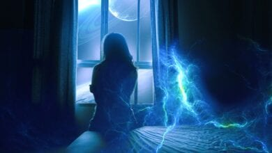 Photo of Your Aura and How It Affects Others