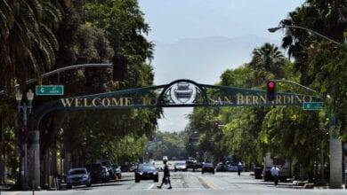 Photo of San Bernardino: False Flag or False Flag Hoax?
