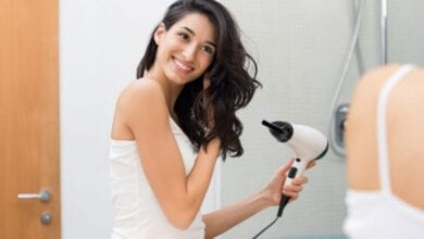 Photo of 5 Best Travel Hair Dryers for Europe
