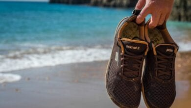 Photo of How to Pick the Best Walking Shoes for Travel in 2020