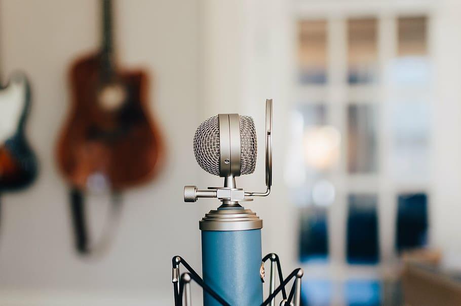 7 World's Richest Radio Hosts in 2020