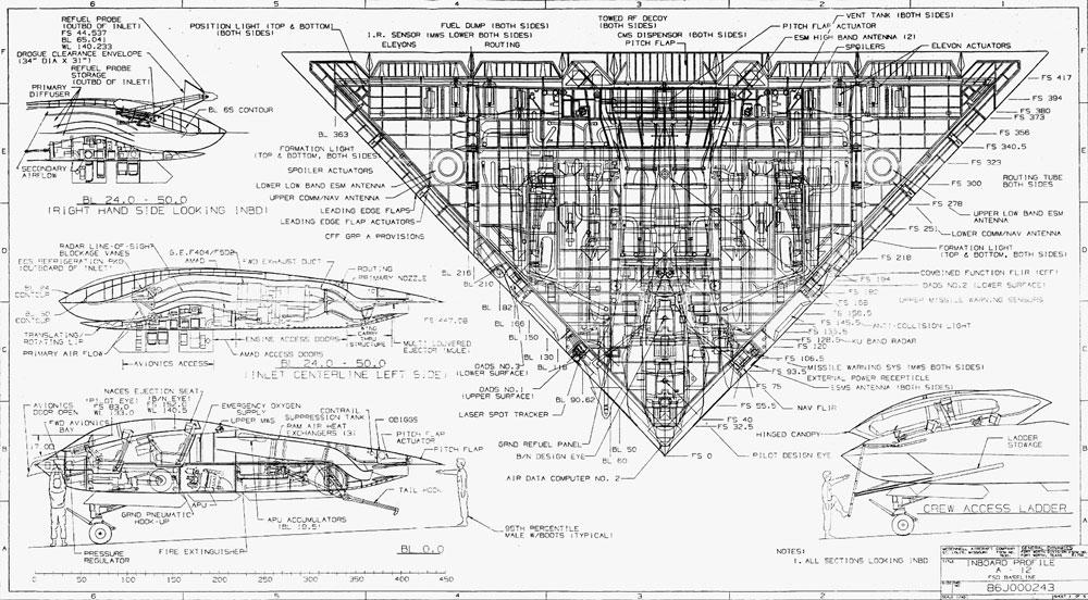 TR-3B-ASTRA-SECRET.jpg