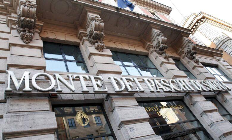 Photo of Bank Runs Have Begun in Italy