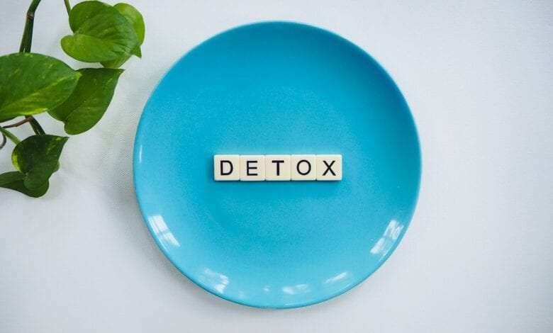 Photo of 4 Awesome Tools for a Whole-Body Fluoride Detox