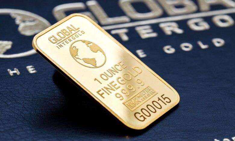 Photo of Why is Switzerland Melting Down US Gold Bricks?