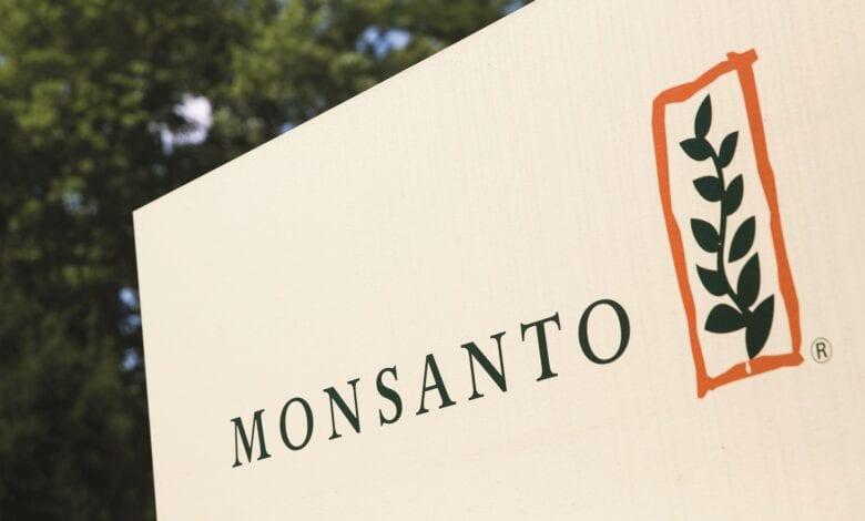 Photo of The World According to Monsanto