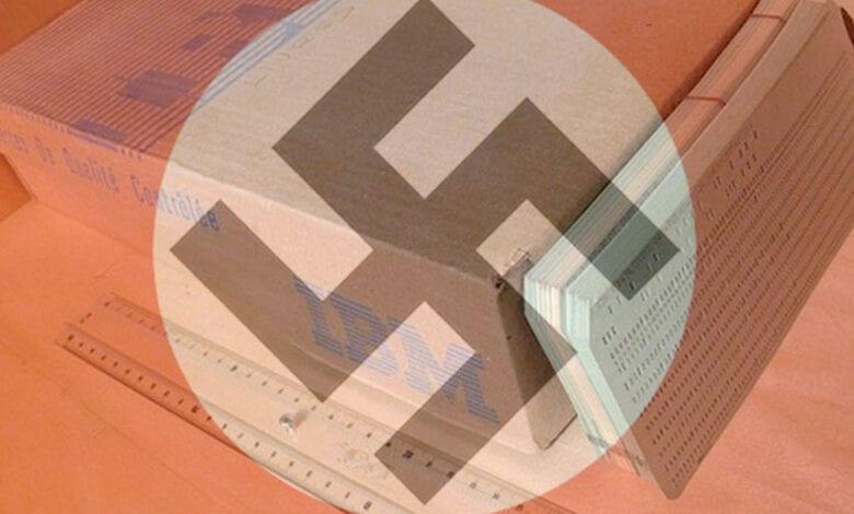 Photo of The Horrifying American Roots of Nazi Eugenics