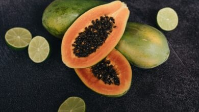 Photo of Papaya Enzyme: Something To Consider If You Are Trying To Lose Weight