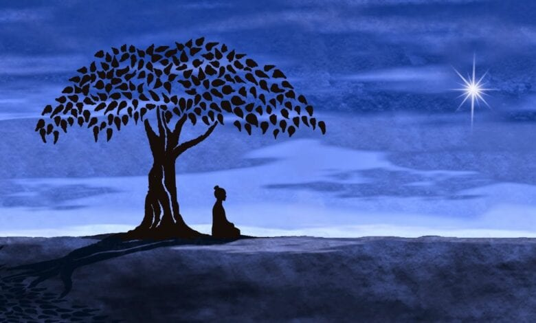 Photo of Top 23 Spiritual Awakening Signs and Symptoms