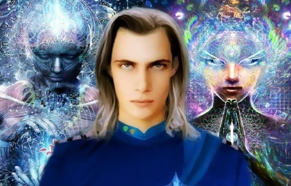 Photo of Who Are The Pleiadians?