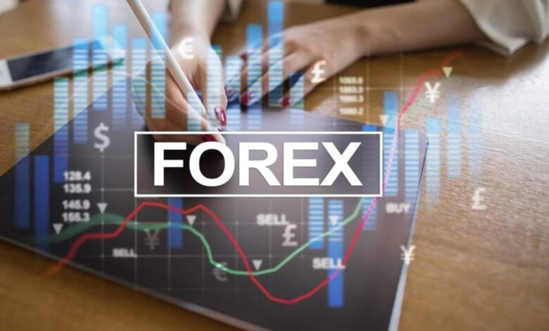 Photo of Forex Markets: How To Find The Best Brokers