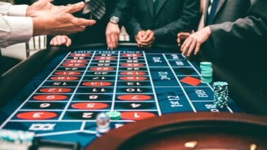 Photo of 6 Most Popular Casino Gambling Superstitions 2020