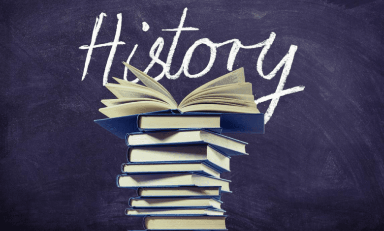 Photo of Learn History with These Exciting Apps in 2020