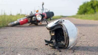 Photo of What is the Average Payout for Motorcycle Accidents 2020