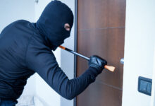 Photo of 9 Tips For Preventing Residential Burglaries in 2020
