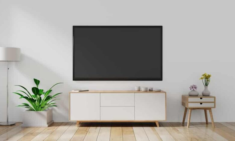 Photo of 5 Common Mistakes People Make When Mounting Their TV in 2020