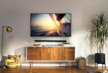 Photo of 8 Reasons to Hire a TV Wall Mounting Service in 2020
