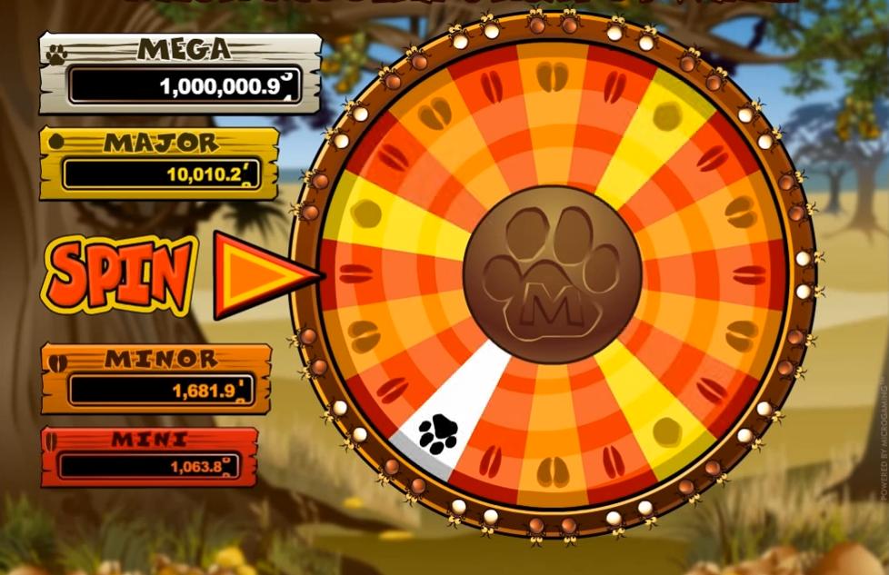 Biggest Casino Win In History