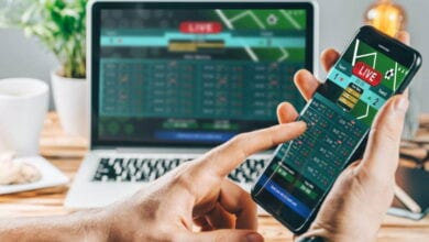 Photo of 5 Tips for Understanding How Digital Sportsbooks Betting Works in 2020